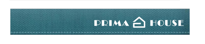 Prima House Чехол для верхней одежды 6х100 П-07