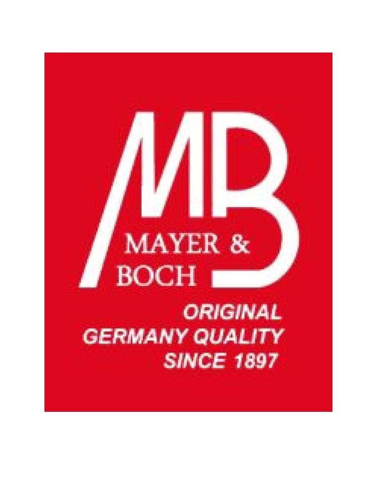 Набор столовых приборов 24 предмета Mayer & Boch 22491-3