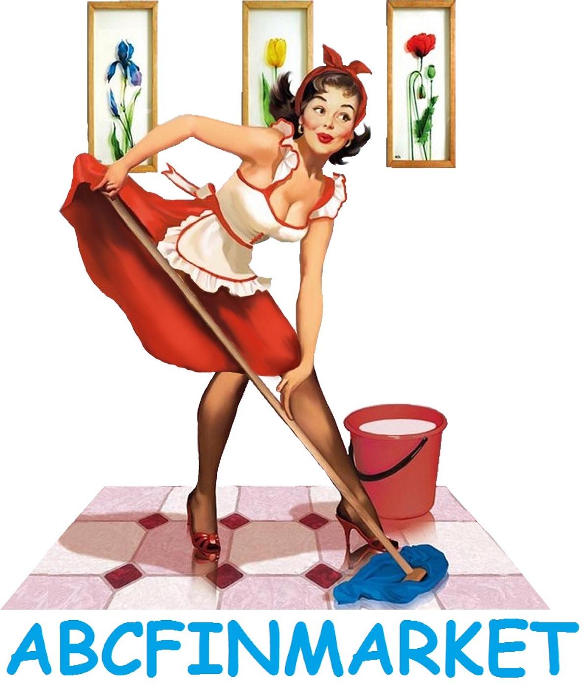 хозяйственные товары, уборка квартир, формы, швабры, сушилки для белья, TESCOMA, SINI