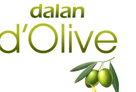 Шампунь для волос восстанавливающий Dalan d