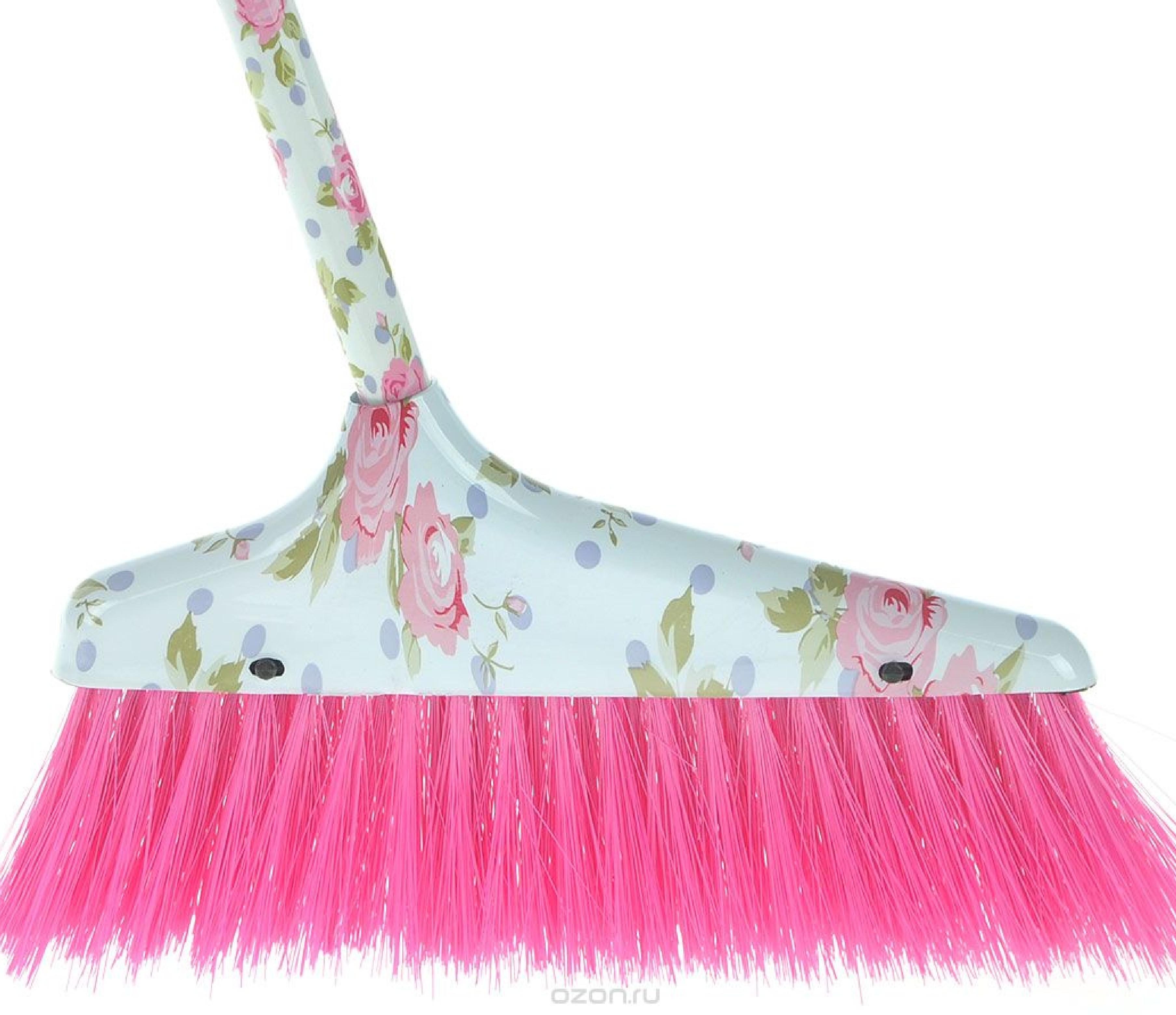 Набор для уборки You'll love Розы 2 предмета 70883