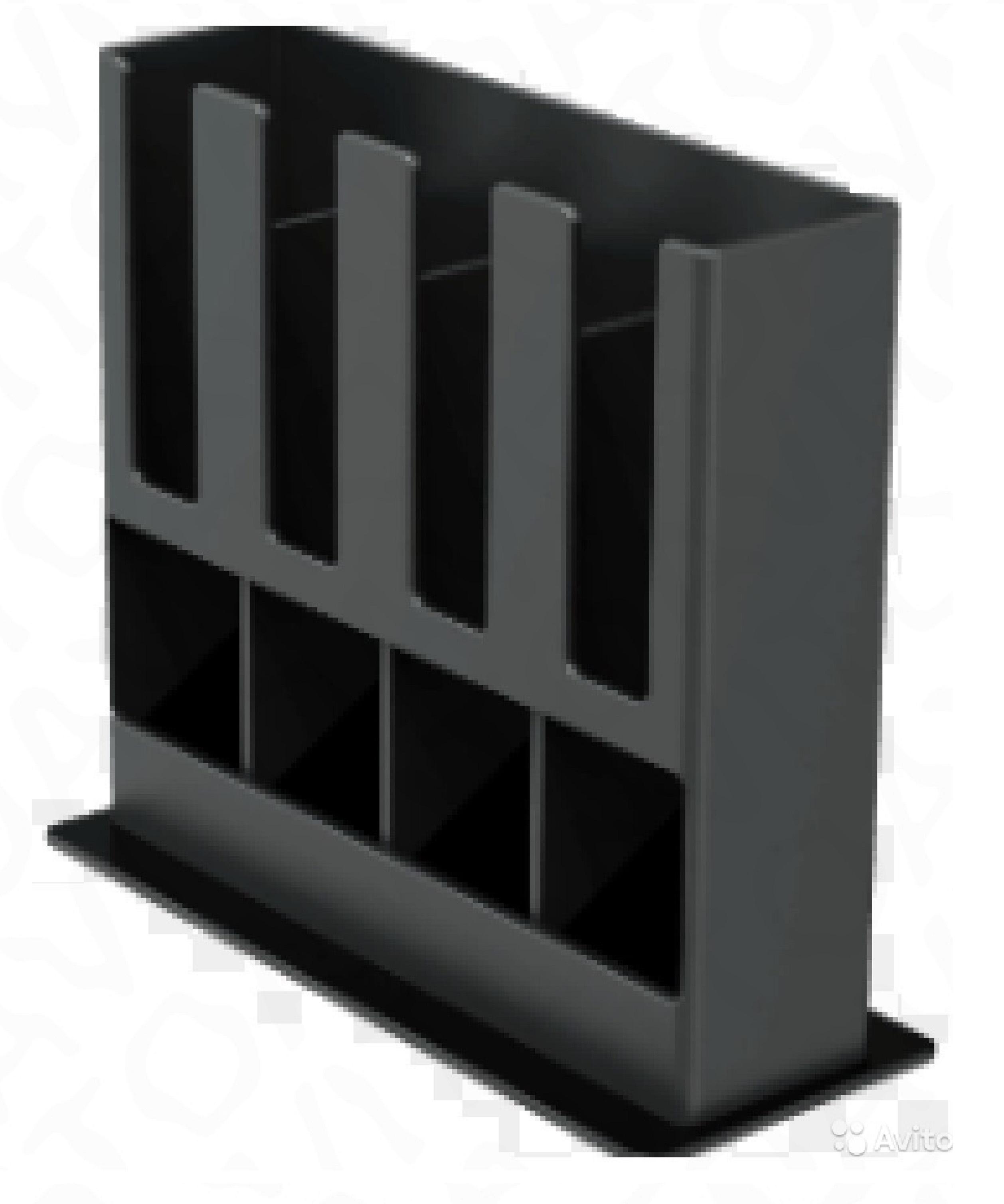 Подставка для капсул Nespresso Box A40