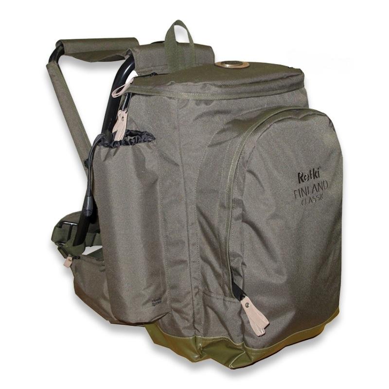 рюкзак Retki Classic