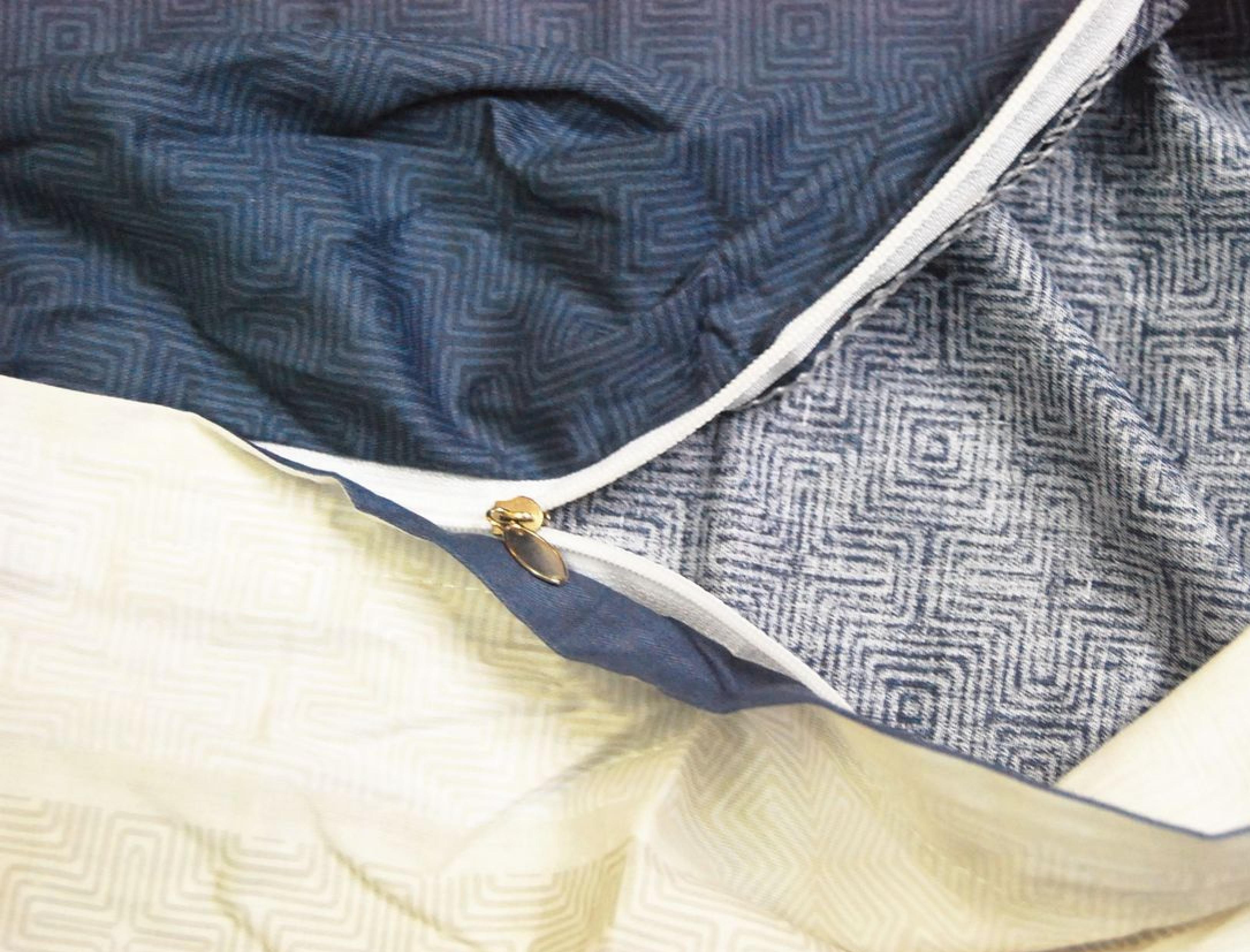 Комплект постельного белья Сатин 100% хлопок C243