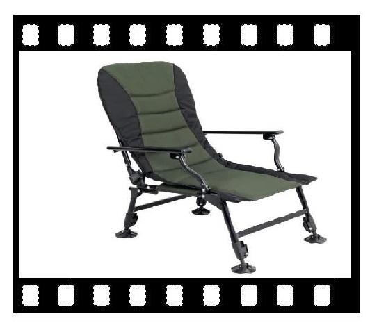 Кресло карповое DYY
