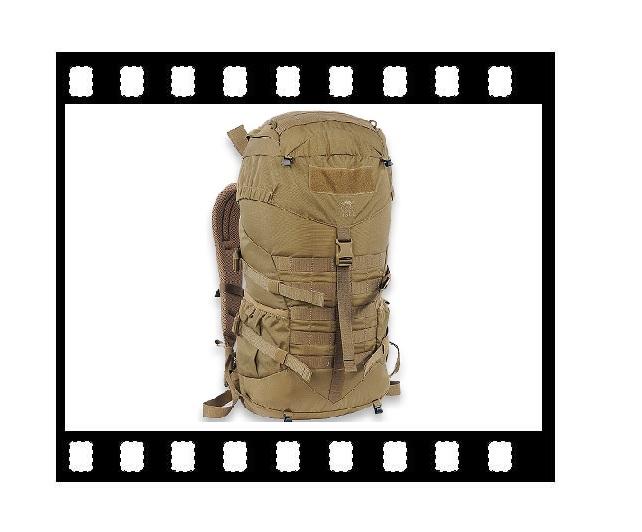 Рюкзак Tasmanian Tiger TT Trooper Light Pack 35
